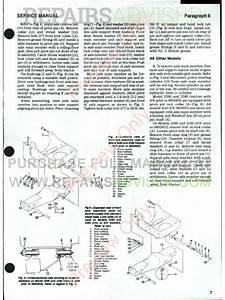 Case Ih Tractors 2090  2094 2290  2294 2390  2394 2590  2594 Shop Manual Pdf Download