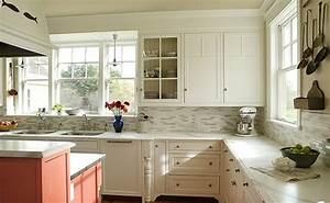 newest kitchen backsplashes with white antique cabinets With backsplash for kitchen with white cabinet