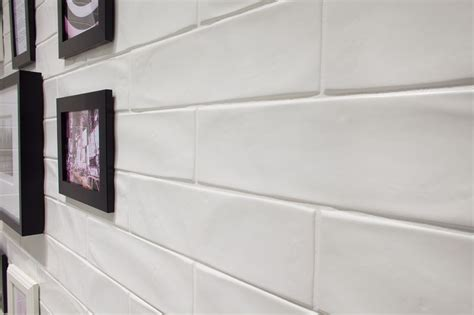 new yorker wall tile
