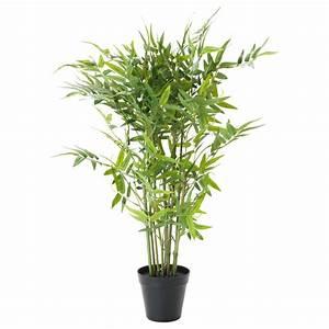 Ikea Plantes Artificielles : plantes artificielles ikea fleuriste bulldo ~ Teatrodelosmanantiales.com Idées de Décoration