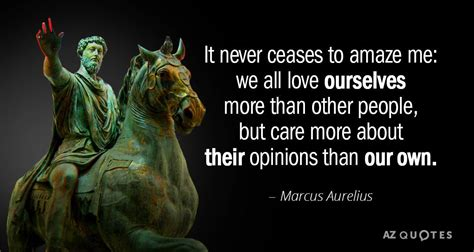 What a great energy and this was at the end of the half. TOP 25 QUOTES BY MARCUS AURELIUS (of 777 (With images ...