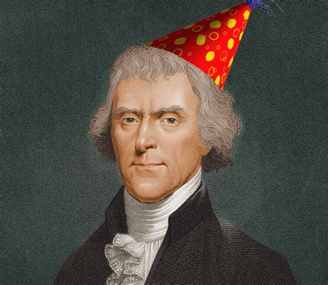 Thomas Jefferson Birthday Famous Quotes & Facts From. Sewing Tables Walmart. Kidney Bean Coffee Table. Free Desk Craigslist. Sitting Correctly At A Desk. Rowan Support Desk. Chippendale Secretary Desk With Hutch. Table Management. Hunter Desk