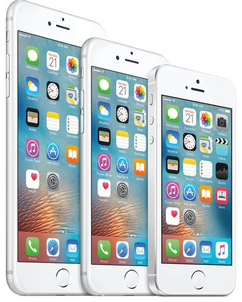 iphone brands apple s brand new iphone is now on sale but is it really