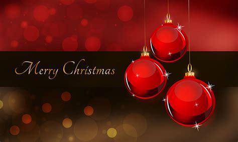 merry christmas cherry jingle balls pictures