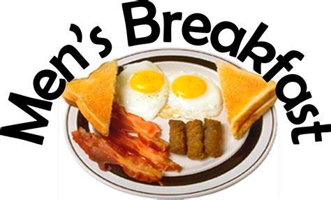 Breakfast Clip Clipart Breakfast Clipart Best