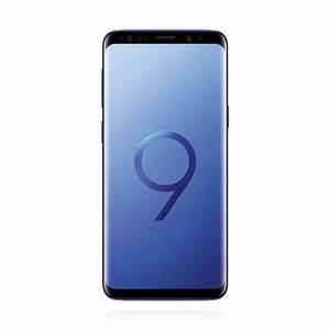 Samsung Galaxy S9 Kaufen : samsung galaxy s9 jetzt auf kaufen ~ Kayakingforconservation.com Haus und Dekorationen