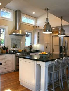 colors for the kitchen paint color benjamin wasabi home kitchen 5584