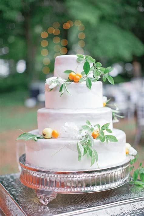 impeccable wedding cake ideas  summer