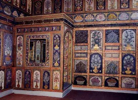 Palais De Sultan Ottoman by Suleiman The Magnificent Topkapi Palace And The Ottomans