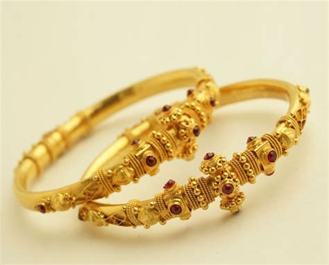 Gold Kada Designs Tanishq With Price Jewelry Maker's Mark Cc Jewellery Maker Uk Presenters Body Plugs And Tunnels Bend Oregon Tallahassee Makers Marks Hypoallergenic
