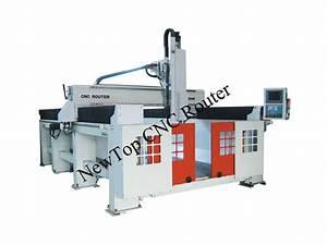 Eps Cutting Machine P2040