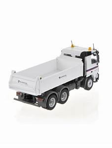 Video De Camion De Chantier : webshop vinci camion miniature de chantier eurovia ~ Medecine-chirurgie-esthetiques.com Avis de Voitures