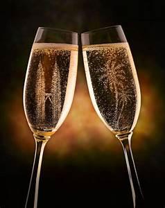 Image Champagne Anniversaire : trouble bipolaire le forum des bipotes ~ Medecine-chirurgie-esthetiques.com Avis de Voitures