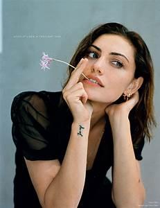 So It Goes Magazine Issue 10 Phoebe Tonkin by James Wright ...