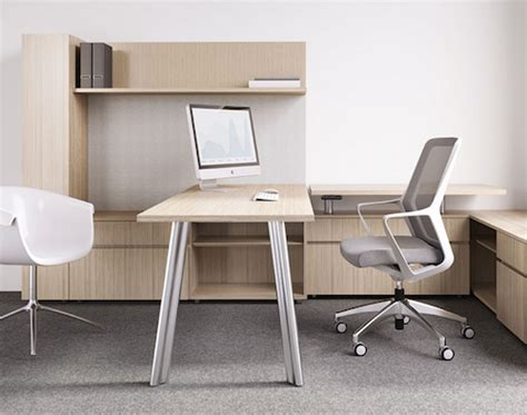 Office Desk Equipment by Office Furniture For Ta Doctors Healthcare Office