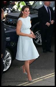 Kate Middleton Day Dress - Kate Middleton Dresses & Skirts ...