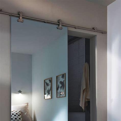 armoire pour chambre portes coulissantes sélection produits côté maison