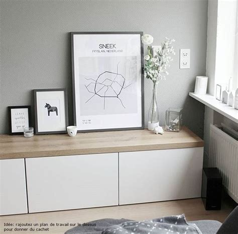 facade de cuisine ikea les 25 meilleures idées de la catégorie meuble besta ikea
