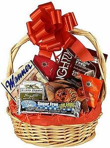28 Best Diabetic Christmas Gifts 7 best images about
