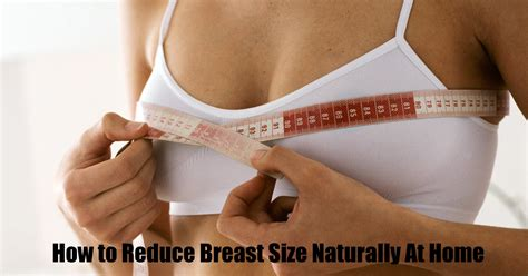 Fuller Breasts 3 Most Effective Breast Reduction Creams
