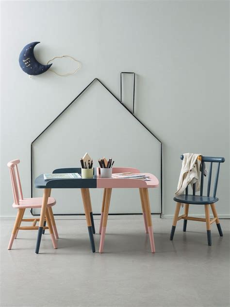 kid furniture stores best 25 store ideas on store
