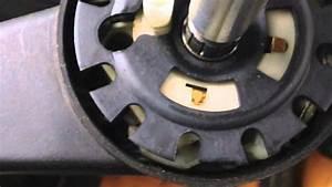 1986 Chevrolet C30 6 2 Diesel Dually Steering Wheel