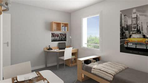chambre universitaire rouen immobilier bien investir dans les résidences étudiants