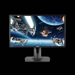 Ecran 25 Pouces : asus mg248q un cran 24 pouces tn 1080p freesync ~ Melissatoandfro.com Idées de Décoration