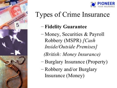 Protect yourself against any fraudulent or dishonest acts committed by your employees. Fidelity guarantee briefing