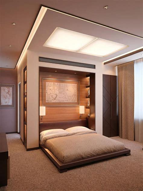 faux plafond chambre faux plafond suspendu une solution moderne et pratique