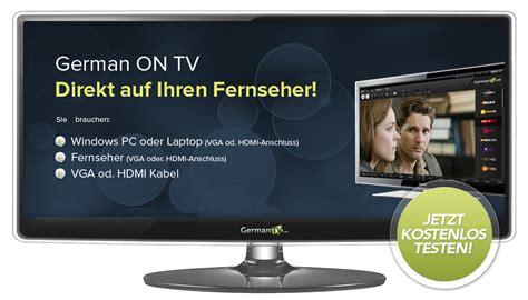 Schöner Fernsehen Ohne Anmeldung by Wo Sie Fernsehen Im Kostenlos Schauen Techbook