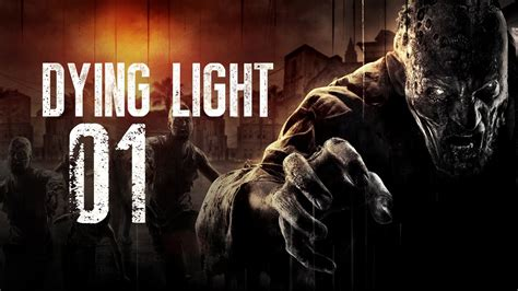 like dying light dying light part 1 the tower