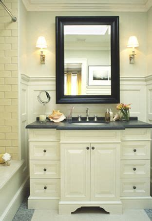 vanities cabinets and countertops on