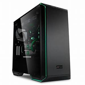 Gamer Pc Konfigurieren : gaming pc ryzen tr 1950x gtx 1080 ssd gaming pcs amd ryzen tr ~ Watch28wear.com Haus und Dekorationen