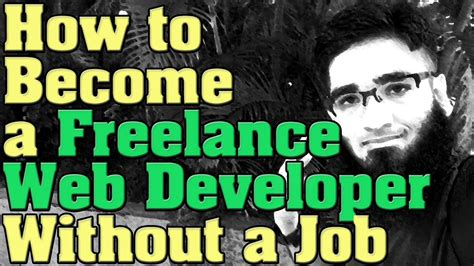 How To Become A Freelance Web Developer Without A Job. Good Nursing Schools In Texas. Kipnis Physical Therapy Dailymotion Lap Dance. Bible Verses To Help With Addiction. Default On Credit Cards Pos Merchant Services. All Lines Insurance Agency Financing New Cars. What Is Antimalware Service Executable. Nutritionist Training Online. T Mobile Store In Fresno Ca Junk Car Miami
