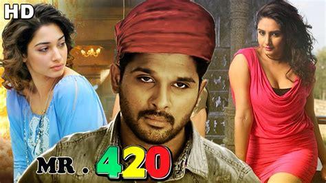 latest south dubbed hindi action  romance  hari