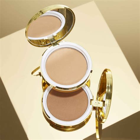 Say hello to your new favorite eyeshadow palette and bronzers , all of which cost $25 and under. Coffee Scented Bronzer | Bronzer, Cruelty free makeup brands, Paraben free products