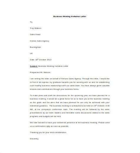 images  business conference email invitation template