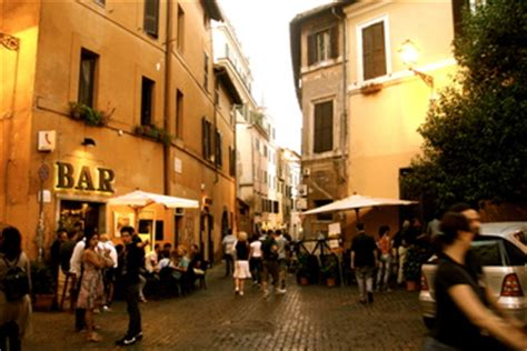 Best Club In Rome Italy by Rome Nightlife Bars Clubs Restaurants And Events