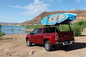 Does The Gmc Canyon Have A Manual Transmission