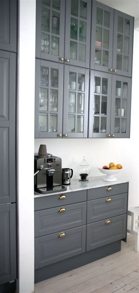 Ikea Pantry Cabinet - the 25 best ikea pantry ideas on pantry