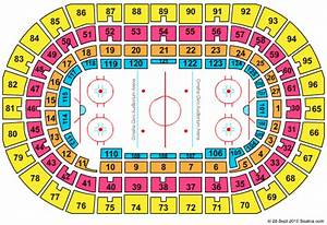 Baxter Arena Seating Chart Cheap Omaha Civic Auditorium Arena Tickets