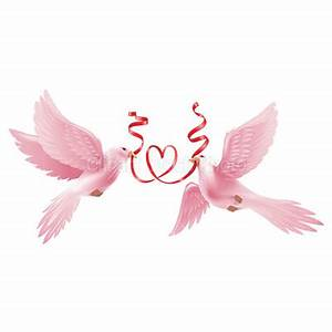 Flying Dove - ClipArt Best