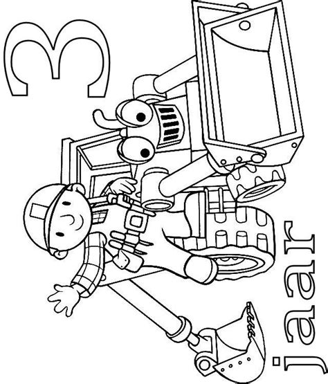 Kleurplaat 77 Jaar by N 77 Coloring Pages Of Birthday
