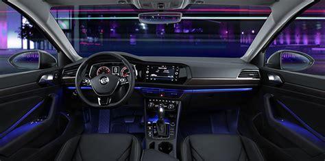 Volkswagen Jetta 2019 en México, conoce versiones y precios
