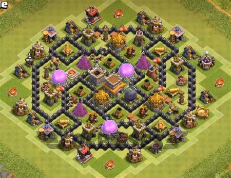12 best th8 farming base 2018 new anti 12 best th8 farming base 2018 new anti everything 12 b