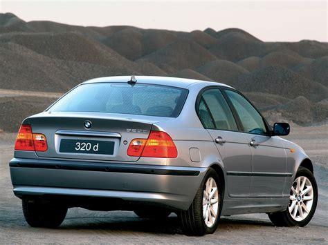 siege auto bmw serie 3 bmw 3 series e46 specs 2002 2003 2004 2005