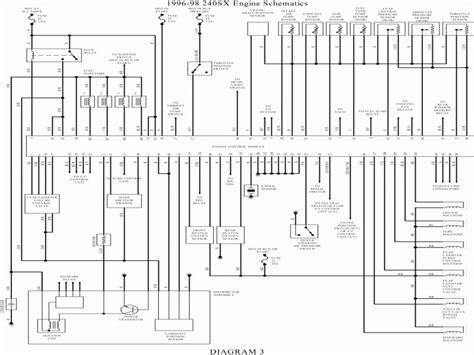 Yamaha 250 Tracker Wiring Diagram by Wiring Diagram Yamaha Tracker