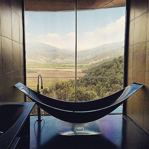 carbon fibre bathroom products luxury