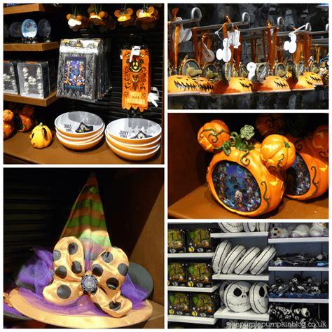 day 3 illuminate the possibilities dine around disney 2014 part 1 187 the purple pumpkin